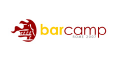 barcamp rome
